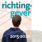 knipsel-voorblad-richtinggever-2015-2010