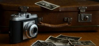 Fotowedstrijd Barneveldse Krant