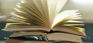 Boeken ophalen…