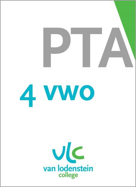 VLA PTA 4V