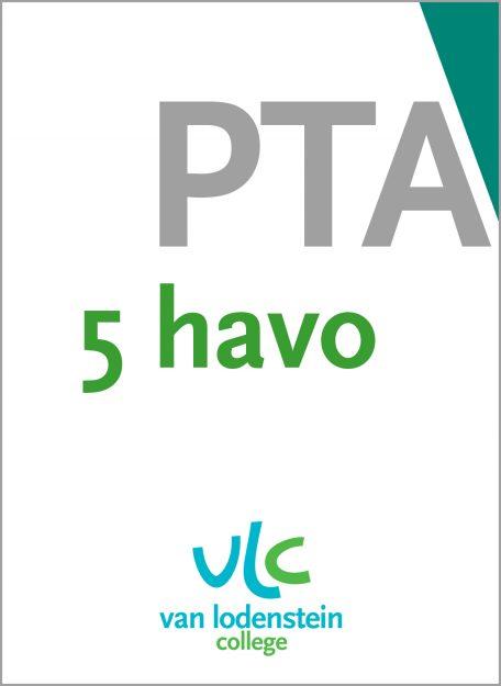 VLA PTA 5H