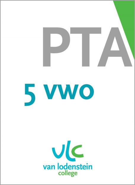 VLA PTA 5V