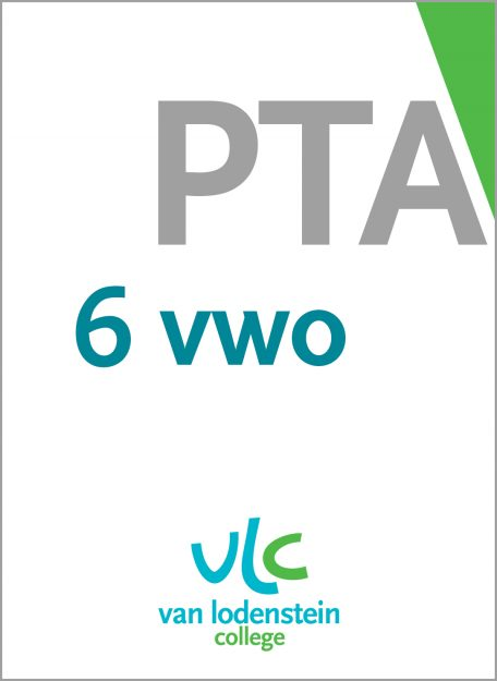 VLA PTA 6V