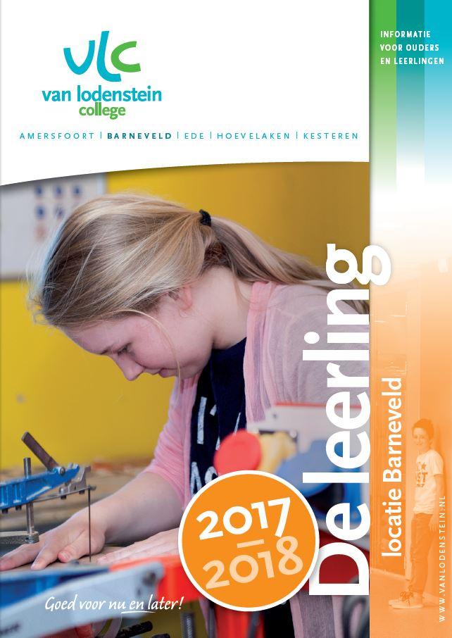 cover-brochure-vlb