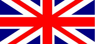 Werkweek Engeland 4-vmbo en 5-havo