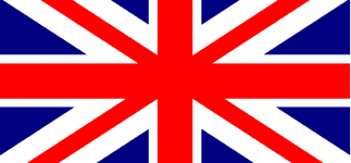 Voorlichtingsavond Engelandreis 4-vmbo