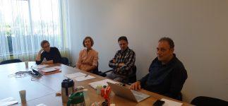 VLC en Driestar Educatief schrijven medialessen