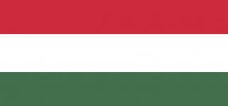 Uitwisselingsprogramma Hongarije (ontvangst)